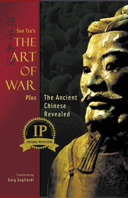 essays on the art of war by sun tzu Art of war by sun tzu each student will select, read and prepare a book report on a current book (ie, nothing older than the year 2000) focused.