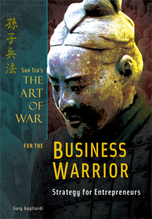 contribution of sun tzu The art of war by sun tzu brought to you by managethatprojectcom.