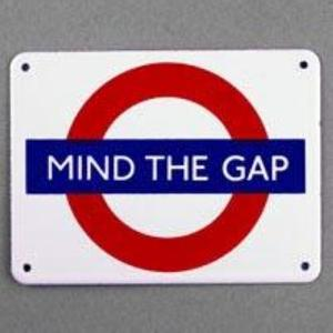 mind_the_gap.jpg