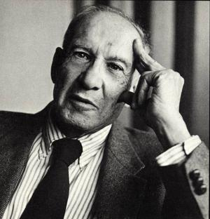 peter_drucker_coach_library_tv.jpg