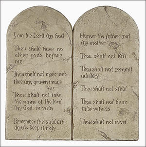 ten-commandments.jpg