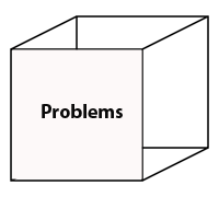 problem_necker_cuber